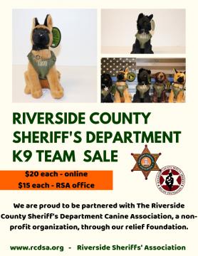 riverside-county-sheriffs-department-k9-team-Sale-_20190723-181144_1
