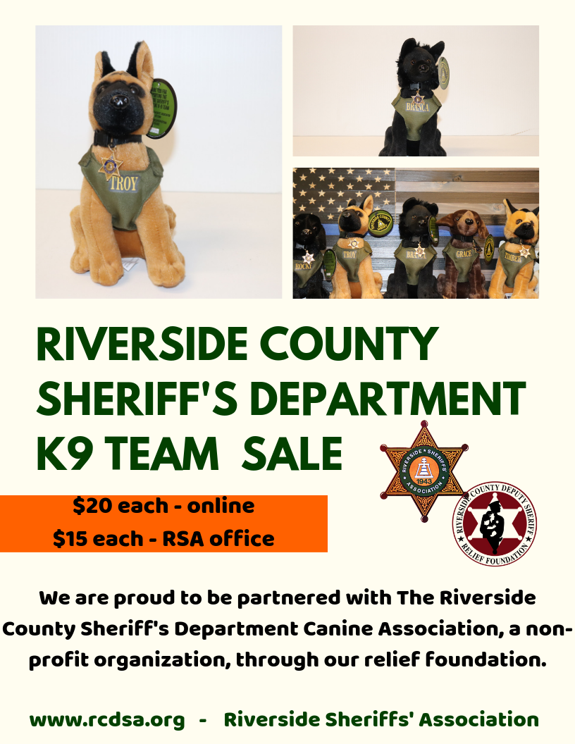 riverside-county-sheriffs-department-k9-team-Sale-_20190723-181144_1