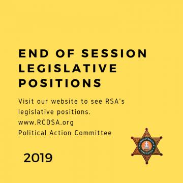 End-of-session-legislation-positions