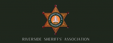 RIVERSIDE-SHERIFFS-ASSOCIATION